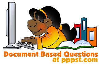 Questbridge essay requirements zambia