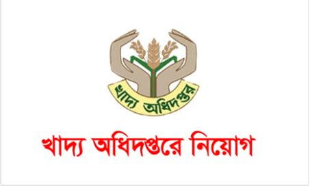 HSC and Alim Exam Result and Marksheet - Educative Site